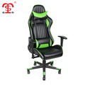 China manufacturer gaming racing computer game chair