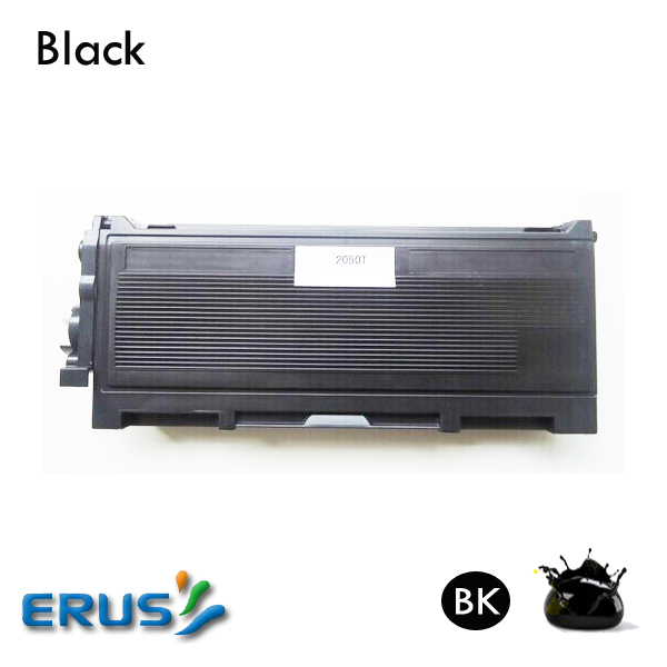 Hot sale Toner For Brother TN2050 TN-2050 TN2025 TN2000 TN-2025 2000 Toner Cartridge