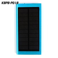 12000mAh External Battery Charger High Capacity Power Bank for Tablets