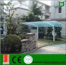 Canopy/Carport/Aluminum Carport By Alibaba China