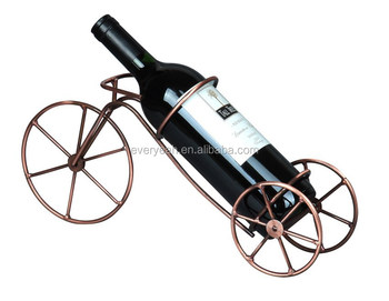 WINE STOPPER display RACK OR WINE SHELF WITH EXCELLENT QUALITY
