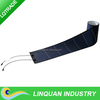 144W Flexible Thin Film Roofing Solar Panel