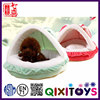 Wholesale professional production 55*40*38cm high quality cheap dog houses from China factory for sale