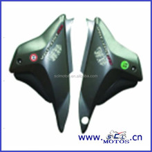 SCL-2012120281 Side fairing Motorcycle parts for keeway rkv 200