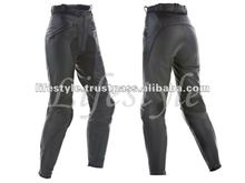 Leather Racing Pants, Motorbike Pants, Motorcycle Leather Pants, Biker Sports Pants, Motor Bike Leather Trousers