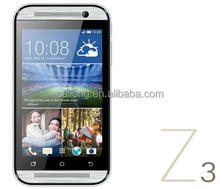 shenzhen factory 2g touch screen mobile phone