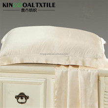 New design Wholesale Natural small and soft pillow