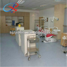 Hospital 2.0mm Vinyl Floor 15% Discount