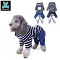 2016 Pet Clothes for Dog Cat Puppy Hoodies Coat Winter Sweatshirt Warm Sweater