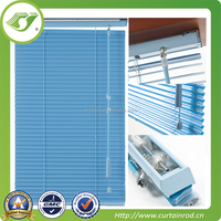 Aluminium windows with built in blinds,window blinds parts