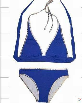 2011 charming ladies sexy bra bikinis,wholesale price,fast shipping,accept small order,high quality.