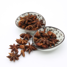 Factory supplier china high quality and cheap price star anise