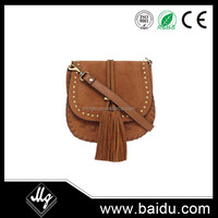 italian suede leather shoes and matching lady bags handbag