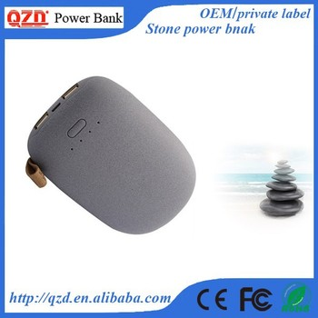 New products on China market portable power bank universal charger for power tool battery