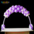 Borosino Wedding Arch Decoration Table Balloon Arch for Party Birthday Decoration B409