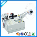 Promotional hottest cheap automatic tape cutting machine