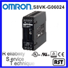 S8VK-G06024 Switch Mode Japan Omron 60W 24V 2.5A Power Supply
