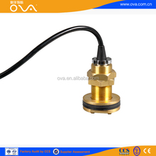 Marine Fish Finder Water Temperature Sensor