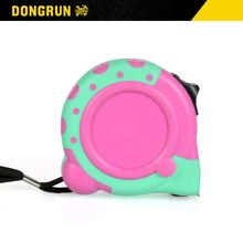 DONGRUN salt measuring tool for measuring tape promotion