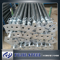 3.5m Scaffolding adjustable shoring Prop