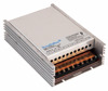 24V TR-series LED power supply 360W with CE and ROHS competitive price