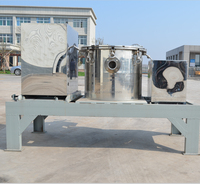 CSM-VD Classifier Mill phlogopite mica pulverizer machine