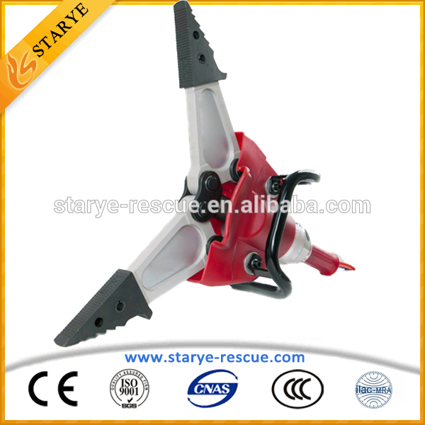 Good Quality Suitable For Under-Water Working Spreader Tools