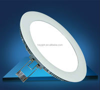 6w 9w 12w 16w 18w 20w led light panels for photography