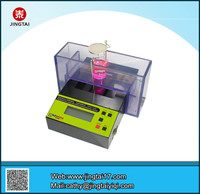KBD-120L aquaculture Thermostatic-type Liquid Relative Density and Concentration densitometer suppliers