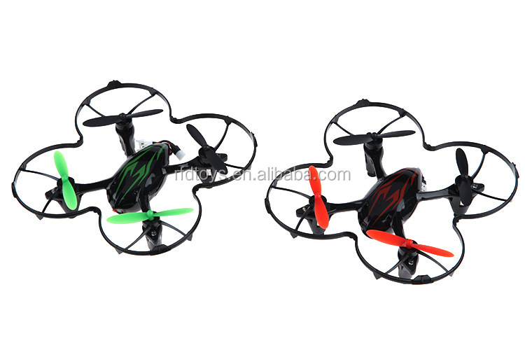 2015 New camera 4ch 2.4Ghz drones model 3015-1 rc flying camera helicopter