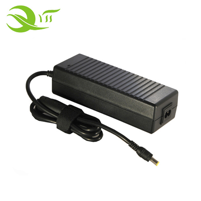 220v converter ac dc adapter output 5v 12v 21v 24v 5a 6a 7a 8a 10a switching power supply