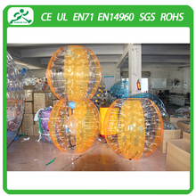 Top sale PVC/TPU colorful inflatable giant ball,large inflatable ball,giant inflatable clear ball