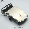 Good quality Semi-auto buckles for belt SL-358648