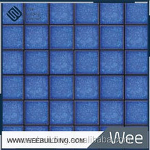 Item:Y4834 Non-Slip Factory Direct Swimming Pool Tiles