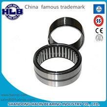 needle roller bearing HK 1612 used bearings for sale