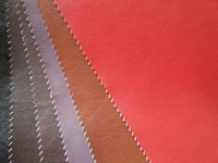 PU furniture leather for chair