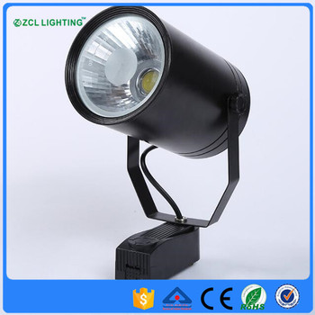 China Supplier Led Stage Lighting Kitchen Track Light Fixtures ...