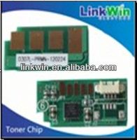 china alibaba EXP/EUR/DOM/CHN for Samsung ML-4510/5010ND/5012ND/5015ND drum chip