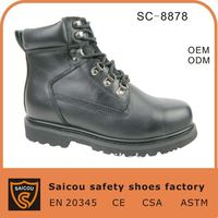 Factory kevlar safety shoes sole (SC-8878)