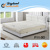 Bedroom furniture luxury 3d mesh mattress #F11-3D#