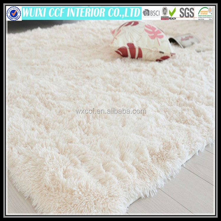 Home textile buy floor living room area rug carpets