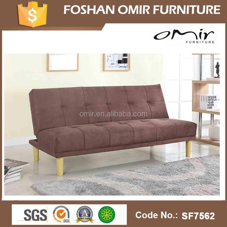 Vintage Modern Sofa Supplieranufacturers At Alibaba