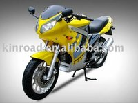 motorcycle(125cc motorcycle/gas motorcycle)