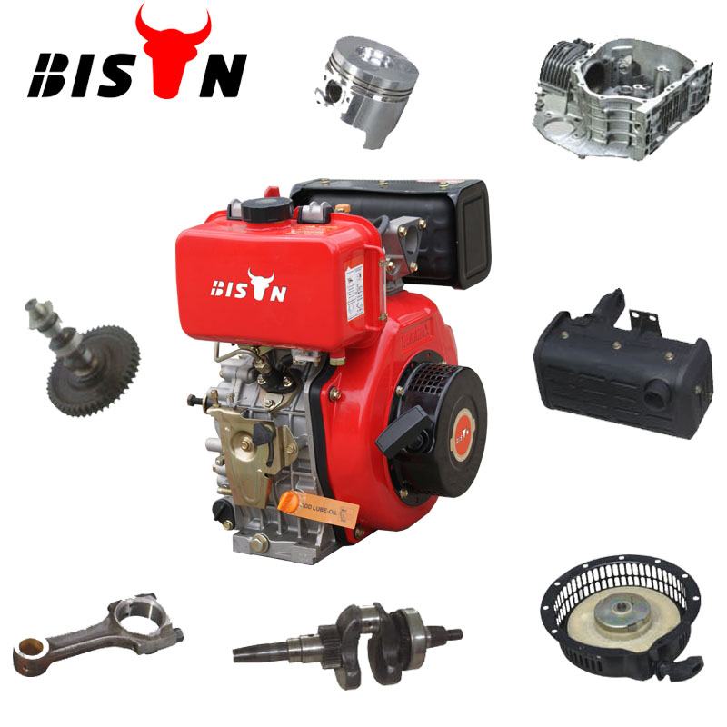 BISON(CHINA)Name Of Parts Of Diesel Engine With Price Diesel Engines Parts