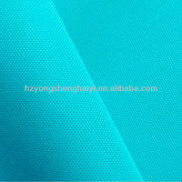 300d polyester fabric with pu coating tent bag material