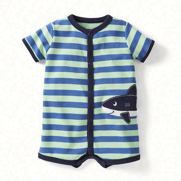 Factory supply lovely baby clothes sizes 2t