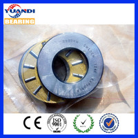 Professional manufacturing factory 89306M tricycle bearing distributors wanted china shipping to africa