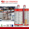 Building construction fixing epoxy resin hardware steel bars price