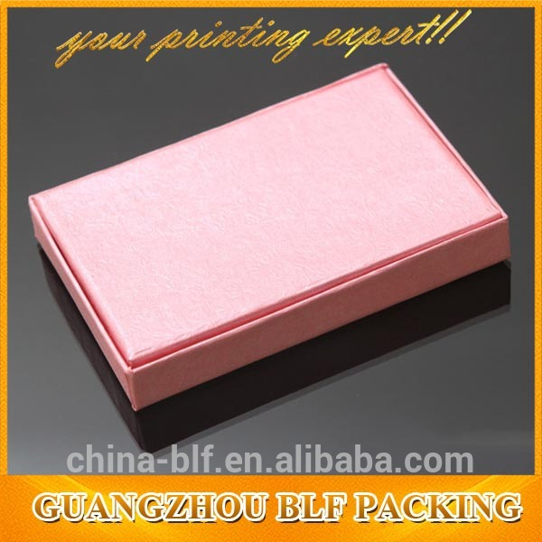 high quality plain gift boxes to decorate