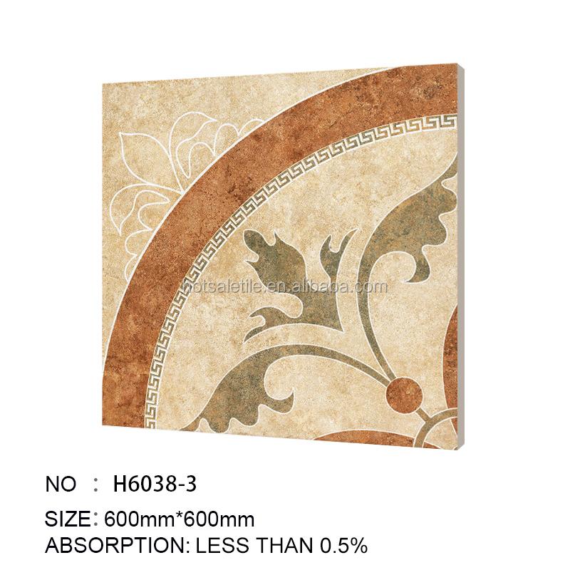 H6038-3.jpg
